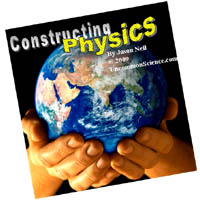 Physics Guided Inquiry Book